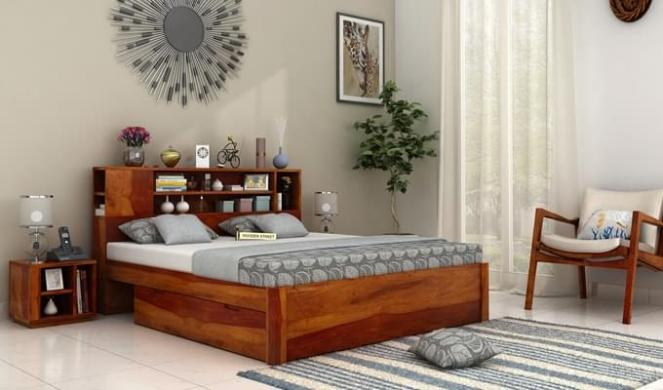 alanzo-king-size-bed