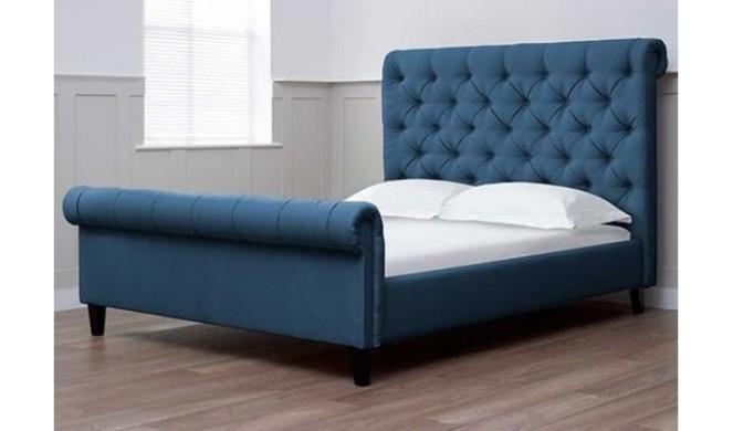 carleton-upholstered-bed