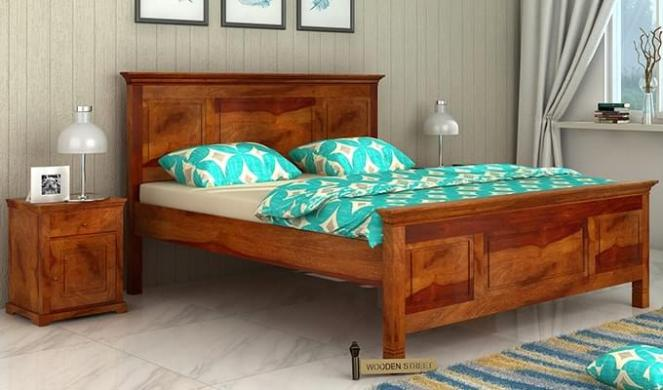 charles-bed