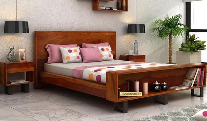 curtiz-queen-bed