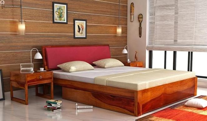 richard-storage-bed-honey