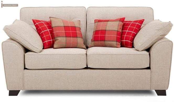 archerd-2-seater-sofa
