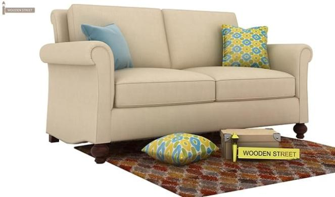 lovato-2-seater-sofa