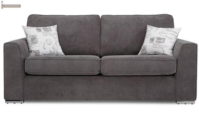 molison-2-seater-sofa