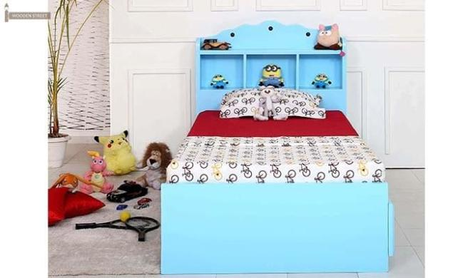 pearl-kids-bed