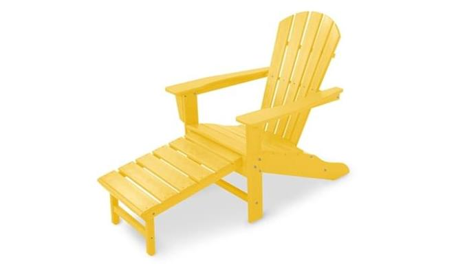 Mimosa-lounger-chair