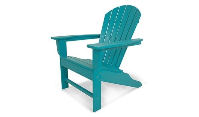 zinna-chair