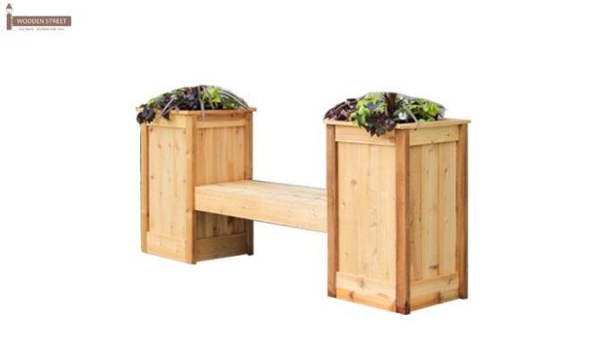 avery-planter-bench