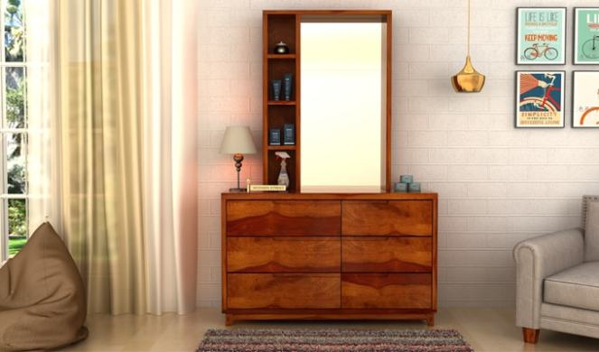 durant-dressing-table