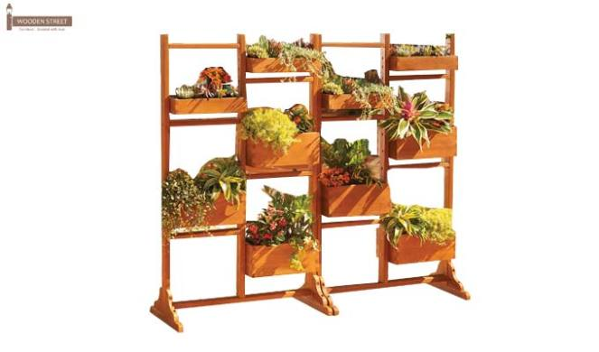 leo-plant-stand
