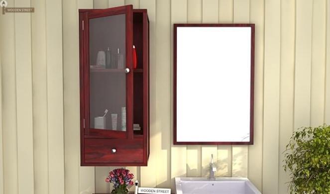 mcneil-bathroom-cabinet