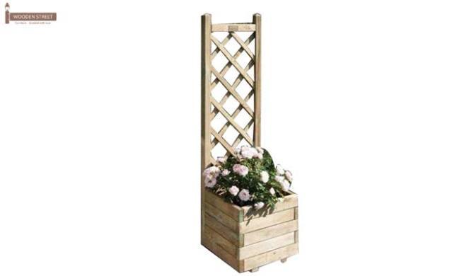 owen-hanging-planter