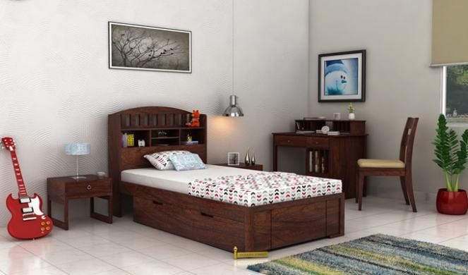 artista-single-bed