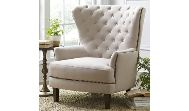 arznez-lounge-chair
