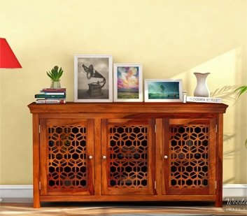 Cabinets & Sideboards.jpg