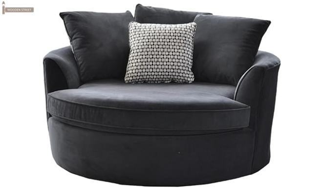 Eddie-lounge-chair
