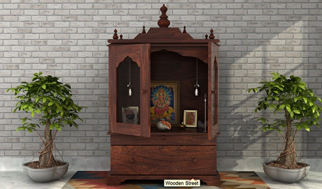 Benefits Of A Wooden Home Temple Home And Stuffs